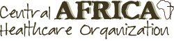 Central Africa Healthcare Organization