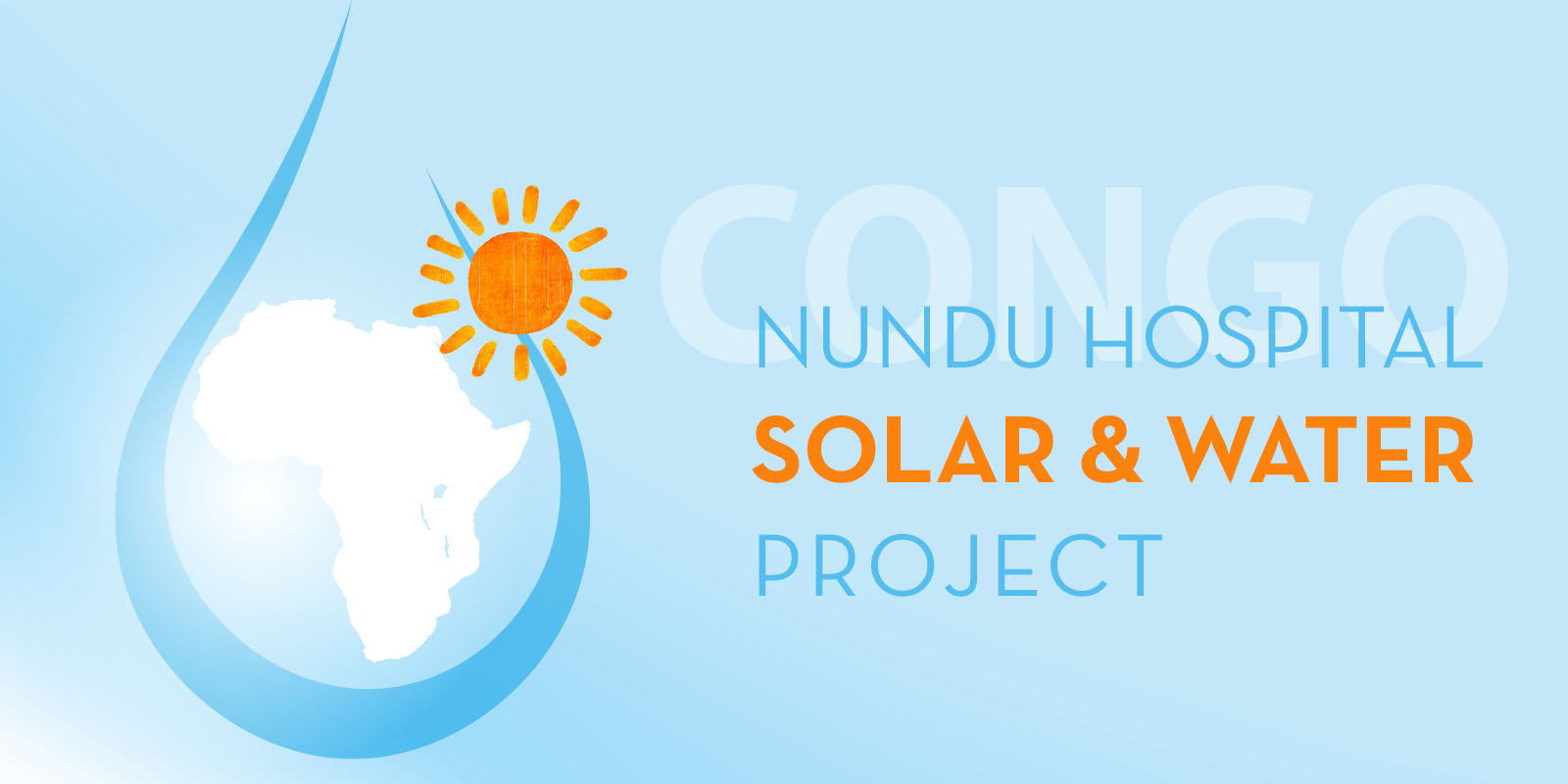Nundu Hospital Solar & Water Project
